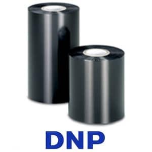 DNP TR 4085+(Wachs)