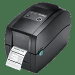 RT200 Etikettendrucker