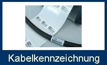 Kabelkennzeichnung