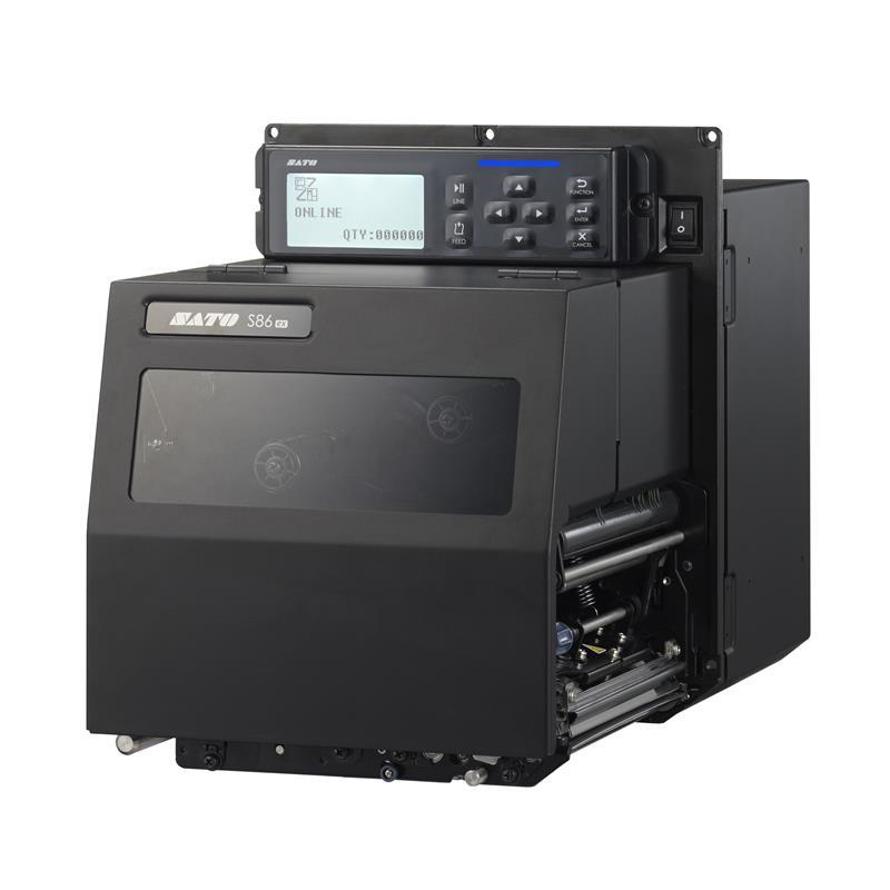 S86-EX Druckmodul von SATO