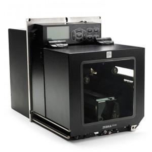 Zebradrucker ZE500 Druckmodul