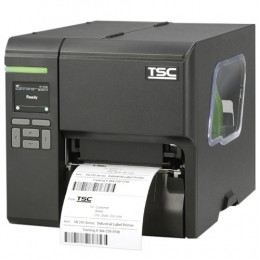 TSC ML240P / ML340P Serie
