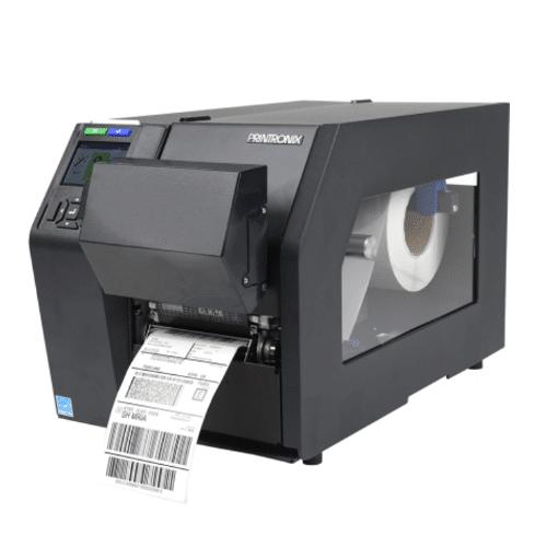 Printronix ODV-2D Barcodedrucker