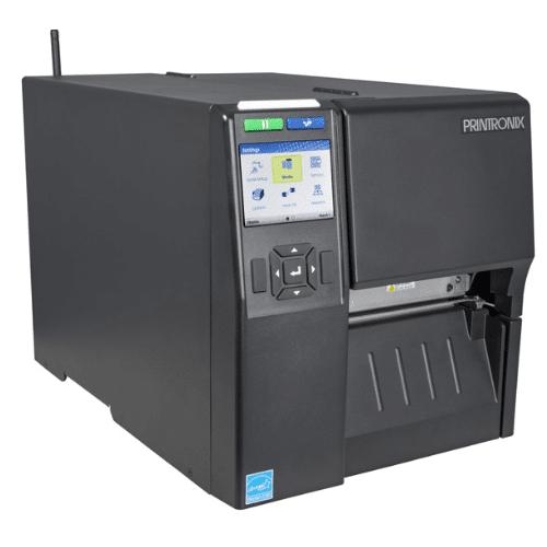 Printronix T4000 Midrange Etikettendrucker