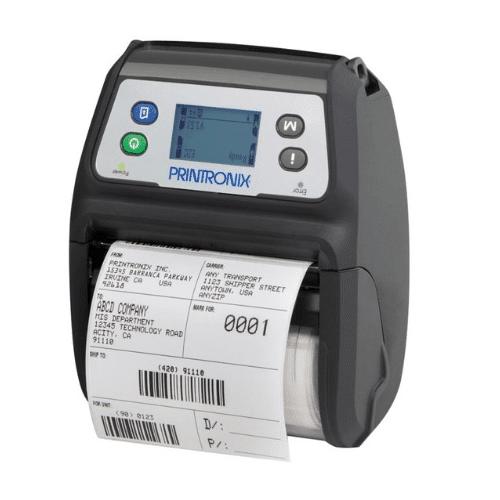 Printronix M4L2 Thermodrucker