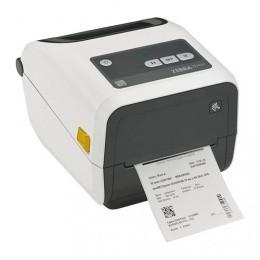 Zebra ZD420-HC