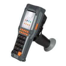 ACD M260TE Barcodeterminal
