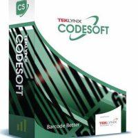Codesoft 2021