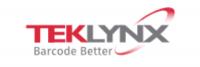 Teklynx Codesoft Etiketten Software