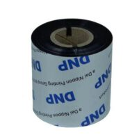 DNP TR 5080 Thermotransferband