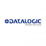 Datalogic Scanner