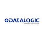 Datalogic Scanner