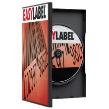 Easylabel Etiketten Software
