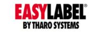 Tharo Easylabel