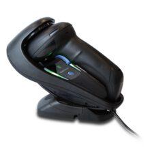 Datalogic Gryphon I GBT4500