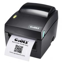Godex DT4x Serie