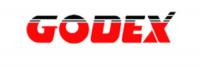 Godex Etikettendrucker