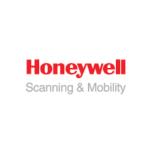 Honeywell Handscanner