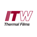 ITW Thermalfilms