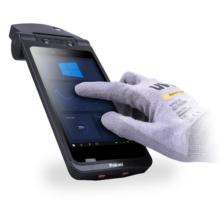 Tablet PC Pokini Tab A6