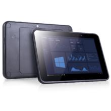 Tablet PC Pokini Tab A8B