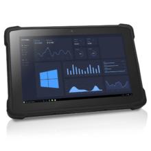 Tablet PC Pokini Tab FS10-A