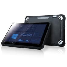 Tablet PC Pokini Tab FS12