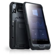 Tablet PC Pokini Tab FS6