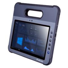 Tablet PC Pokini Tab G10