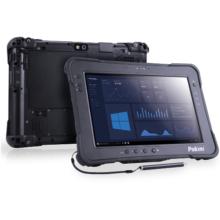 Tablet PC Pokini Tab K10