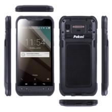 Tablet PC Pokini Tab K6B