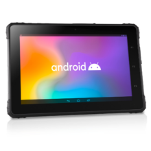 Tablet PC Pokini Tab Z10