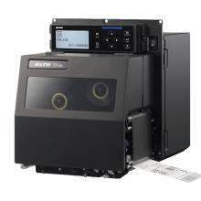 SATO S84-EX Druckmodul