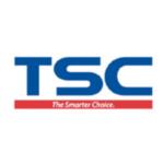 TSC Etikettendrucker