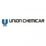Union Chemicar Thermotransferband