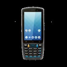 Unitech EA320 Mobilcomputer