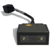 Unitech ES920 Barcodescanner