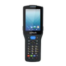 Unitech HT380 Mobilcomputer