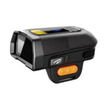 Unitech MS632 Barcodescanner