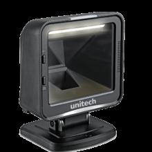 Unitech PS900 Barcodescanner