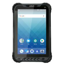 Unitech TB85 Tablet PC