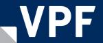 VPF Rohmaterial