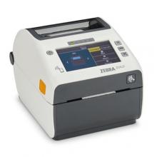 Zebra ZD621-HC Serie