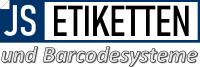 JS Etiketten und Barcodesysteme