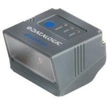 Datalogic GFS4100 Barcodescanner