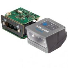 Datalogic GFX4400 Barcodescanner
