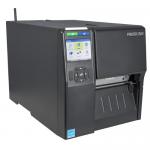 Printronix T4000 - Serie