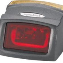 Zebra MS954 Barcodescanner